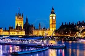 Phỏng vấn học bổng 40% học phí tại Anh 2