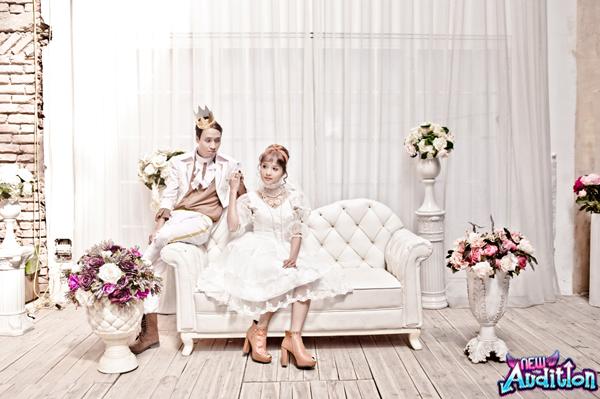 """""""Vén màn bí mật"""" chuyện chụp ảnh cưới của Toàn Shinoda 13"""