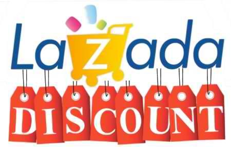 """Săn hàng giá sốc với """"Tết bùng nổ - Giá khủng nhất năm"""" từ Lazada 1"""