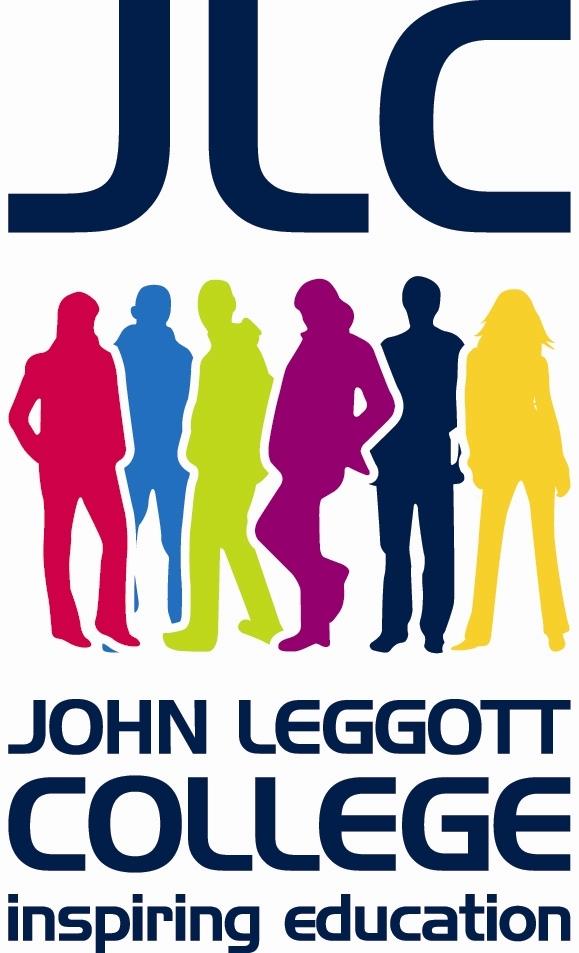 Học bổng A-level 2014 với John Leggott College 3