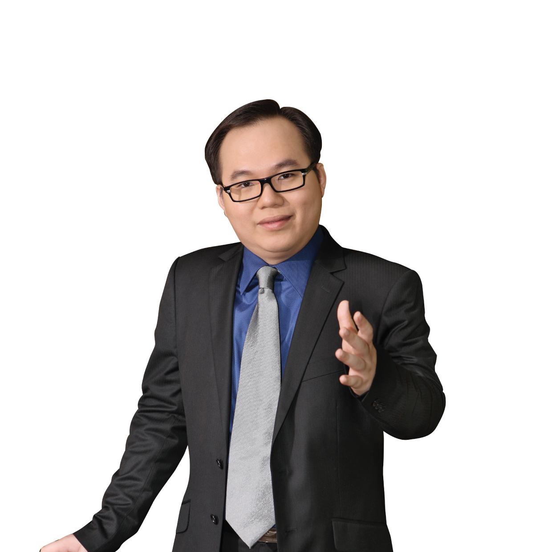 HP tổ chức ngày hội cho sinh viên Việt Nam 1