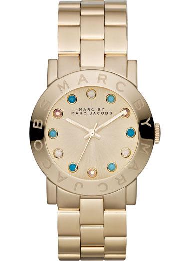 Luxury Shopping giảm giá đến 40% đồng hồ Michael kors, Marc Jacobs 4