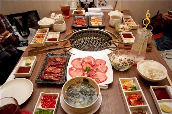 Vui Vui - Hơi thở mới trong văn hóa ẩm thực 3