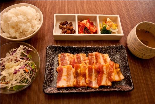 Vui Vui - Hơi thở mới trong văn hóa ẩm thực 4