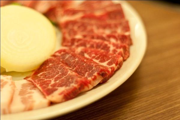 Vui Vui - Hơi thở mới trong văn hóa ẩm thực 5