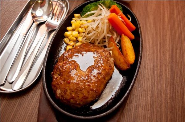 Vui Vui - Hơi thở mới trong văn hóa ẩm thực 7