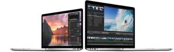 Mua trả góp iPhone 5S – iPad Air - Mini Retina chỉ từ 4.200.000đ 3