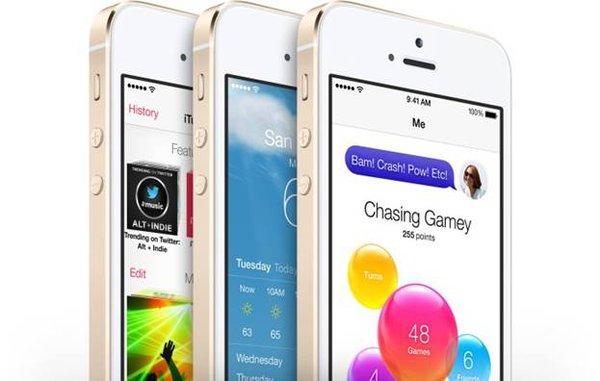 Mua trả góp iPhone 5S – iPad Air - Mini Retina chỉ từ 4.200.000đ 4