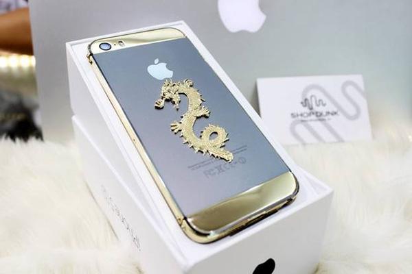 Mua trả góp iPhone 5S – iPad Air - Mini Retina chỉ từ 4.200.000đ 5