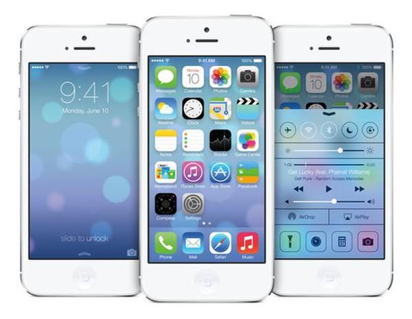 Mua trả góp iPhone 5S – iPad Air - Mini Retina chỉ từ 4.200.000đ 7