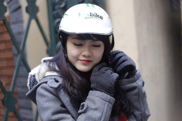 """Cẩm nang """"tăm tia"""" một chiếc xe đạp điện cho giới trẻ 1"""