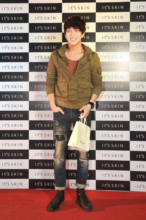 Làn da hoàn hảo với It's Skin – Mỹ phẩm đến từ Hàn Quốc 5