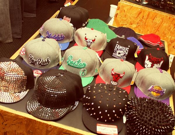 Mr.T shop – Địa chỉ cho các bạn yêu hiphop và thời trang 5