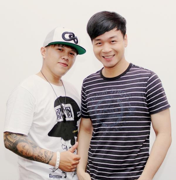 Mr.T shop – Địa chỉ cho các bạn yêu hiphop và thời trang 6