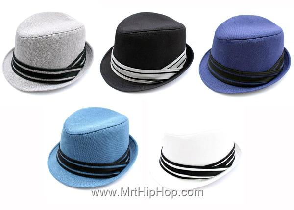 Mr.T shop – Địa chỉ cho các bạn yêu hiphop và thời trang 10