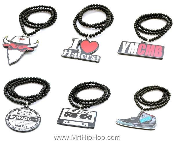 Mr.T shop – Địa chỉ cho các bạn yêu hiphop và thời trang 13