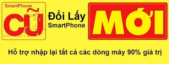 Bao Giá sài gòn__ip7 +_6S+_6 _S8+_S8_htc U Ultra_Mi mix_Huawei p10 plus_mate9_ opp f3_S7+_s6e+_note5 - 9