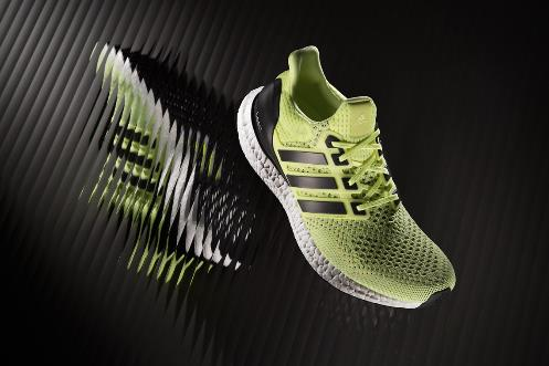 """adidas Ultra Boost gây """"sốt"""" tại Việt Nam - Ảnh 5."""