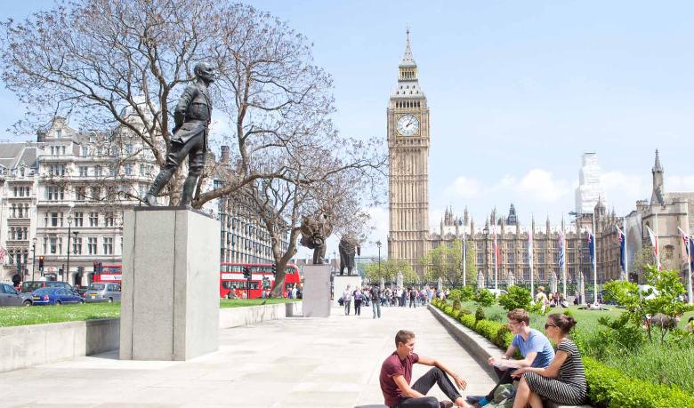 Visa Vương quốc Anh: Những câu hỏi thường gặp