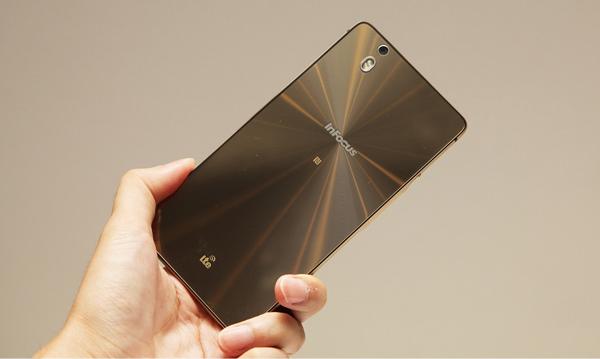Mua smartphone gì cấu hình mạnh dịp tết với 3 triệu? - Ảnh 2.