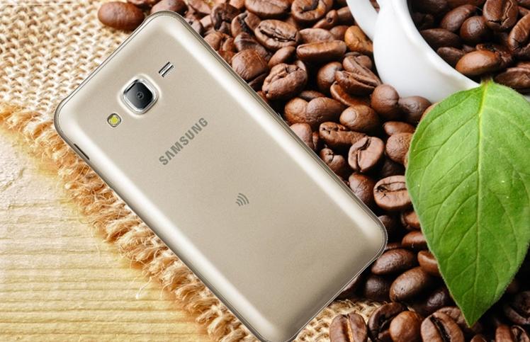 Mua smartphone gì cấu hình mạnh dịp tết với 3 triệu? - Ảnh 3.