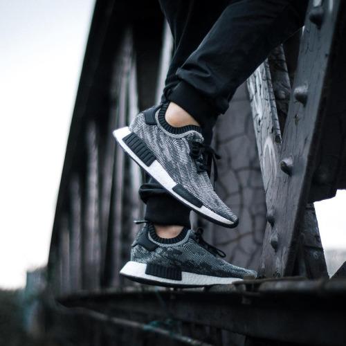 Adidas 2016 Hot