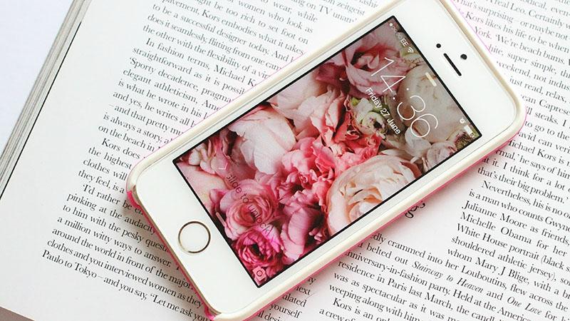 iPhone bất ngờ hạ giá mạnh đắt khách dịp 8/3 - Ảnh 1.