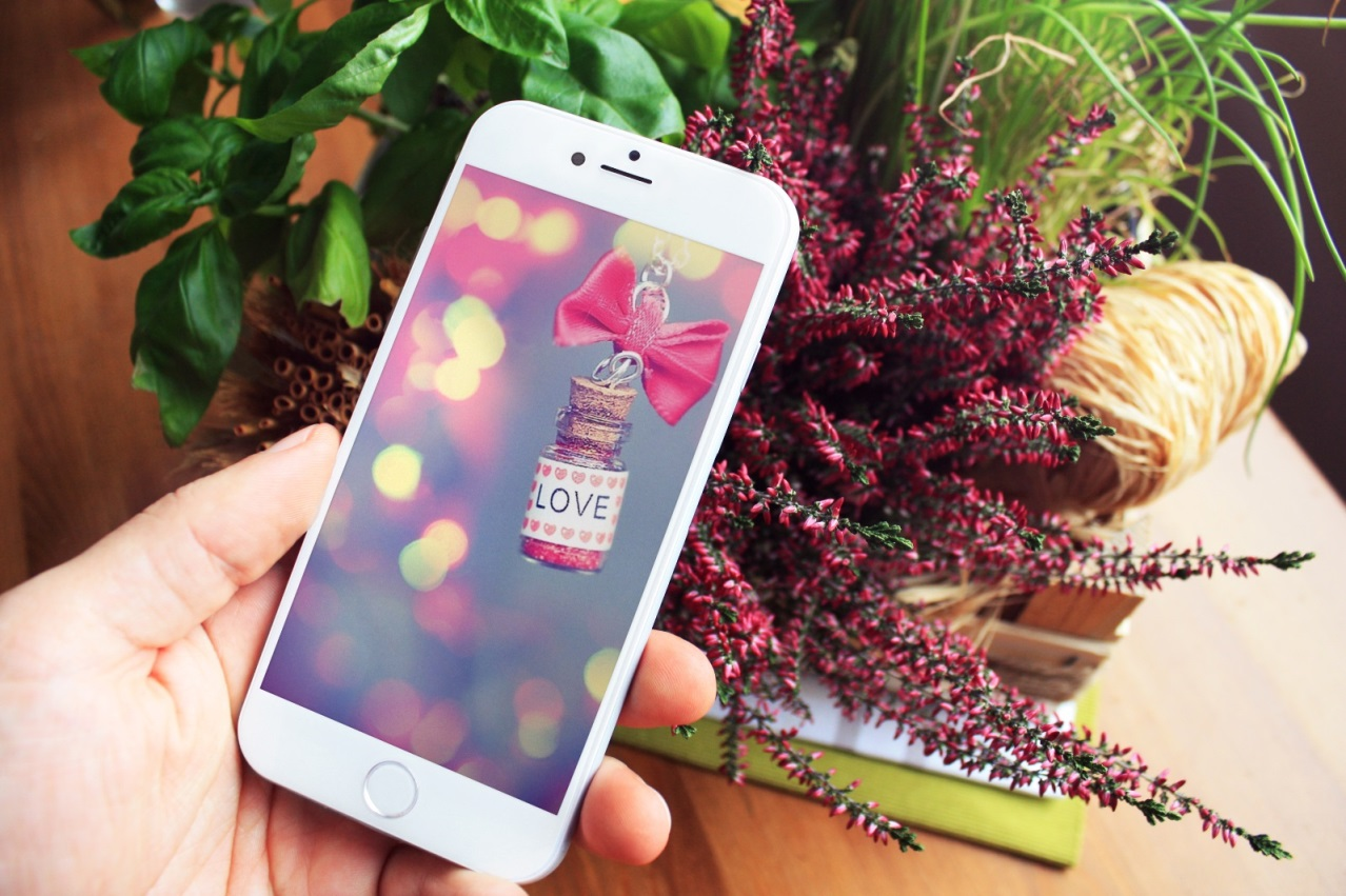 iPhone bất ngờ hạ giá mạnh đắt khách dịp 8/3 - Ảnh 2.