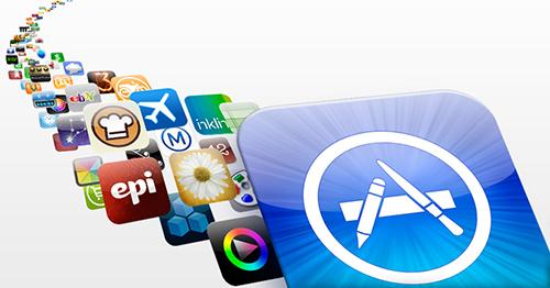 Lý giải vì sao iPhone giá rẻ khiến giới trẻ mê mệt - Ảnh 3.