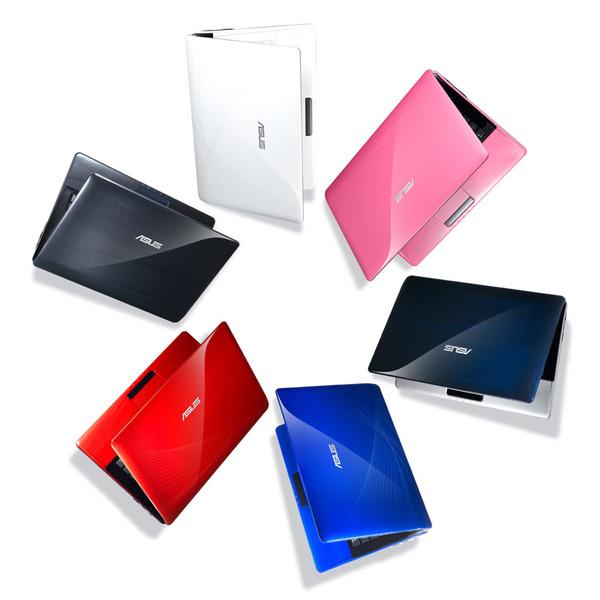 Đây là 5 mẹo chọn mua laptop ai cũng phải biết - Ảnh 3.