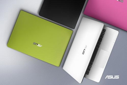 Đây là 5 mẹo chọn mua laptop ai cũng phải biết - Ảnh 5.