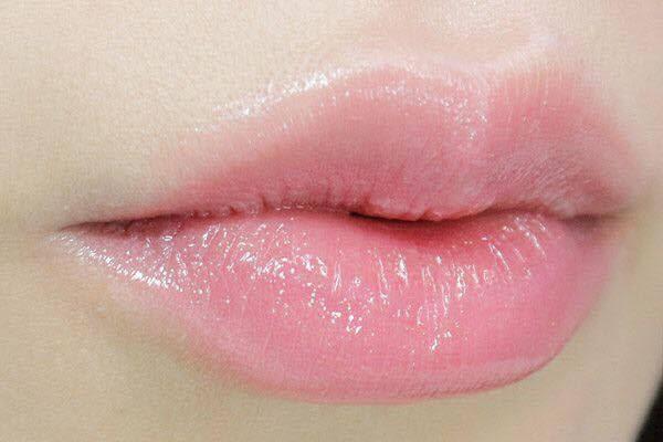 Các vấn đề phái đẹp cần biết về phun xăm thẩm mỹ - Ảnh 5.