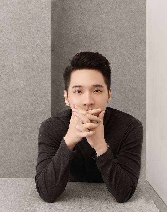 Đặng Văn Quang – Anh chàng điển trai sở hữu chuỗi cửa hàng mỹ phẩm nổi bật Sài thành - Ảnh 2.