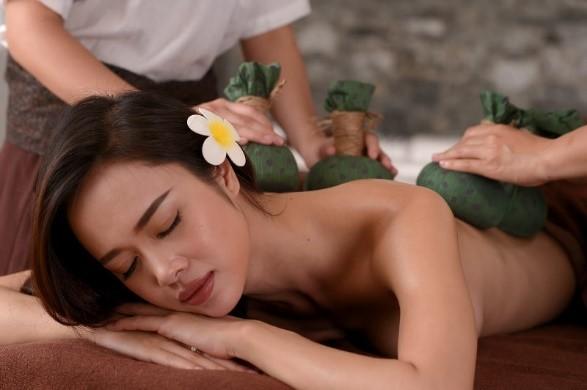 """Trải nghiệm """"tắm tập thể"""" theo phong cách Nhật Bản ngay tại Hà Nội - Ảnh 9."""