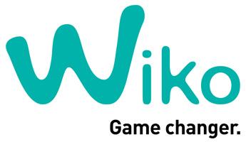"""Wiko – """"Làn gió mới"""" đến từ châu Âu trên thị trường Việt - Ảnh 1."""