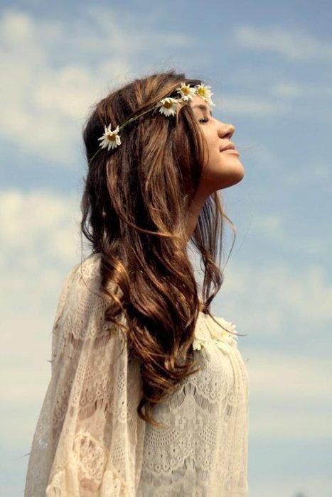 Người ta ngất ngây trước một cô gái dáng chuẩn mặt xinh, nhưng lại mê mẩn nhớ nhung một mùi hương - Ảnh 5.