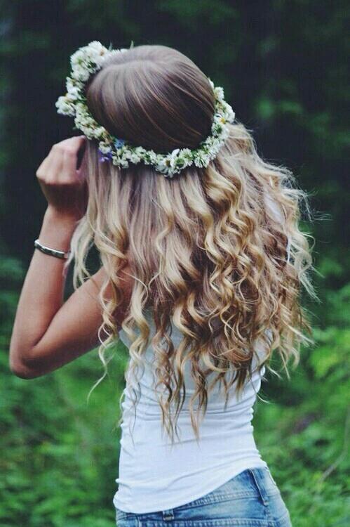 """Xu hướng nước hoa xưa rồi, giờ con gái quan tâm đến """"trend"""" mùi hương của tóc hơn cơ - Ảnh 5."""