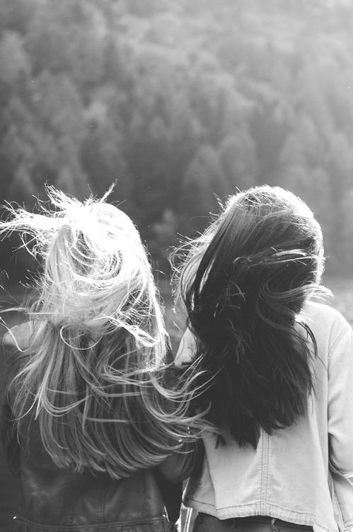 """Xu hướng nước hoa xưa rồi, giờ con gái quan tâm đến """"trend"""" mùi hương của tóc hơn cơ - Ảnh 7."""