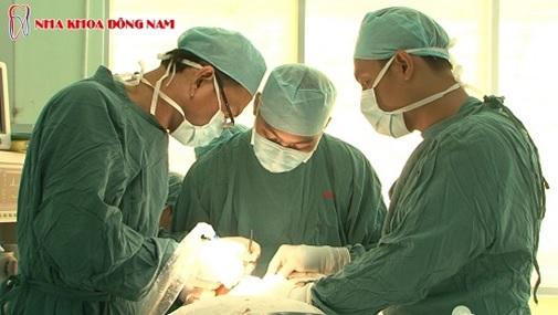 Tác dụng của phương pháp cấy ghép Implant với răng đã mất - Ảnh 4.
