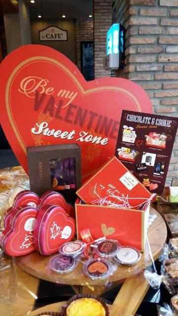 """Những món quà Valentine """"cưa đổ"""" nàng khó tính - Ảnh 3."""