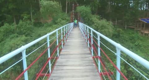 Theo chân Tim và Trịnh Tú Trung du lịch Nha Trang kiểu mới - Ảnh 5.