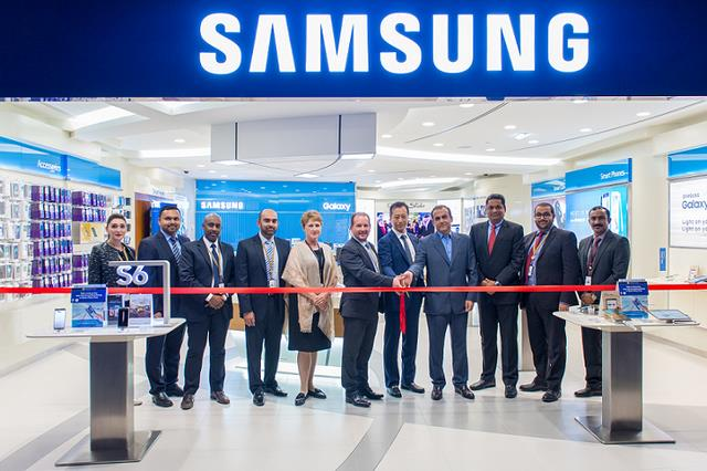 Soobin Hoàng Sơn chính thức đầu quân cho Samsung - Vũ khí mới giúp Samsung chinh phục giới trẻ - Ảnh 5.