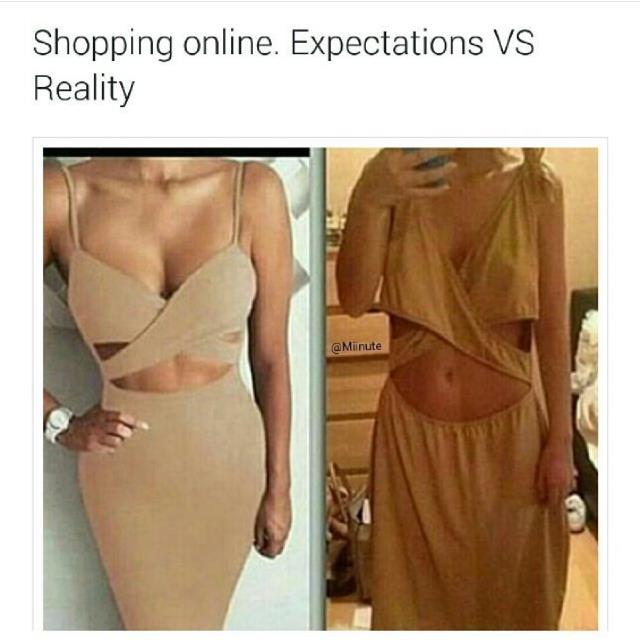 """""""Bật mí"""" bí kíp mua sắm online từ những tín đồ shopping có hạng - Ảnh 2."""