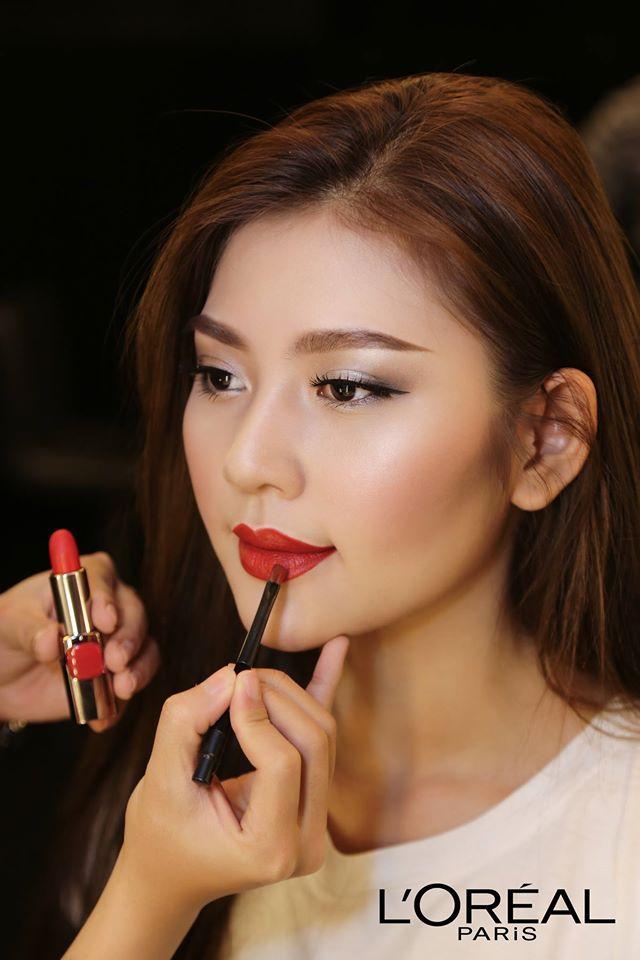 Hơn 100 sản phẩm trang điểm L'Oréal Paris có giá mới thấp hơn đến 30% - Ảnh 4.