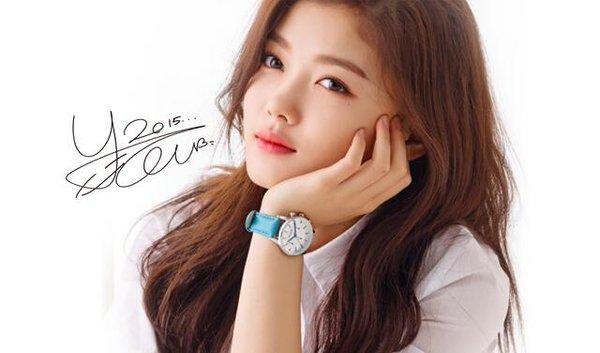 Đồng hồ Julius – Thương hiệu thời trang cao cấp với mức giá cực sốc - Ảnh 5.