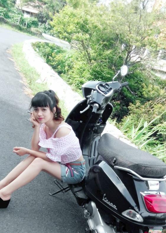 """7 phong cách thời trang ngẫu hứng đang khiến giới trẻ Việt """"phát cuồng"""" - Ảnh 13."""