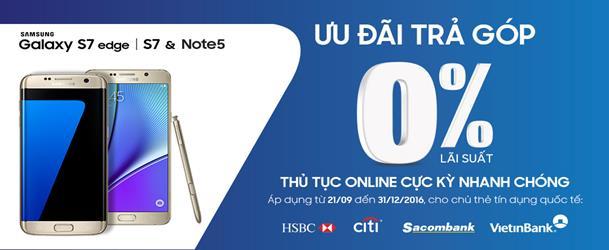 USCOM: Tặng dán cường lực và ốp điện thoại miễn phí 100% vô thời hạn cho tất cả khách hàng - Ảnh 5.