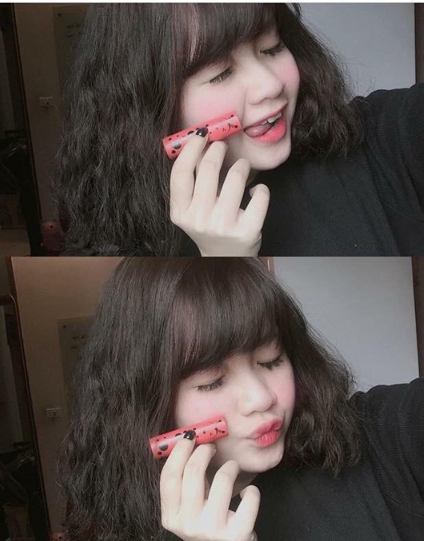 Smile25 LadyBug - Cô nàng cánh cam yêu kiều hấp dẫn mọi ánh nhìn - Ảnh 20.