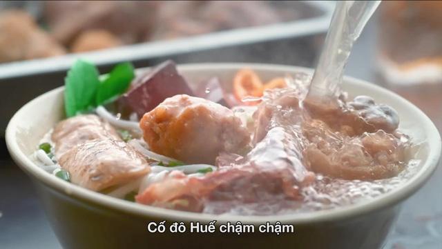 """Hòa Minzy, Miu Lê, Duy Khánh… không thể cưỡng lại sức hút của MV """"ăn được"""" - Ảnh 3."""