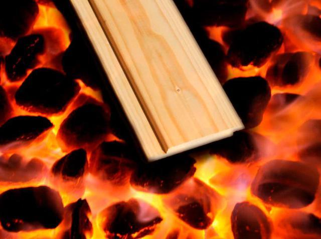 Xu hướng gỗ công nghiệp Melamine của thời hiện đại - bạn đã biết chưa? - Ảnh 7.